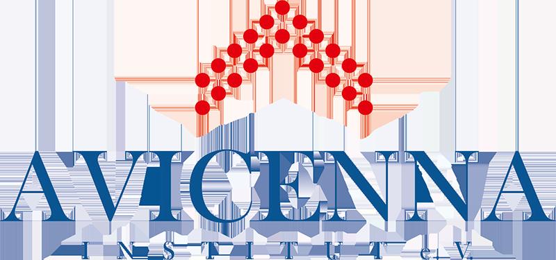 Avicenna Institut <img class=