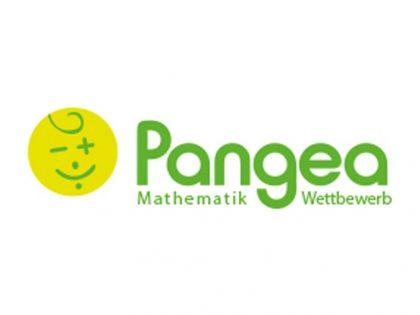 Pangea Wettbewerb